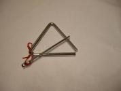 T-1G Triangel