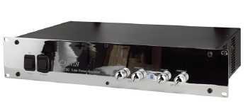 carvin ts100 tube power amp 100w vantaan musiikki. Black Bedroom Furniture Sets. Home Design Ideas