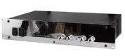 Carvin TS100 stereo putkipäätevahvistin Made in USA