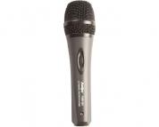 MadBoy TUBE-302 mikrofoni