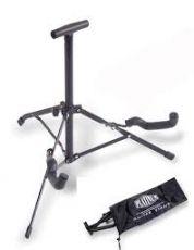 Platinum AGS-60 kitarateline