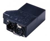 AKG B 18 phantom-virtalähde kondensaattorimikrofoneille