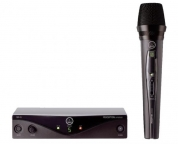 AKG WMS45 PRO Vocal set Perception ISM langaton mikrofonijärjest
