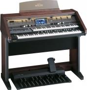 Roland AT-900C urut