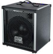 GR-Bass Aerotech Cube 800