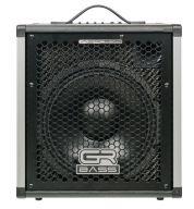 GR-Bass Aerotech Cube 500