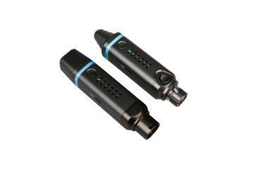 NUX B3 PLUS langaton mikrofonijärjestelmä