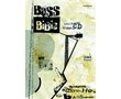 BASS BIBLE / WESTWOOD