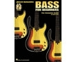 BASS FOR BEGINNERS / LETSCH