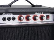 Dimavery BASS-15 15W bassocombo