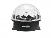 Eurolite BC-2 hieno beam-efekti