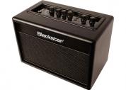 Blackstar ID Core Beam vahvistin