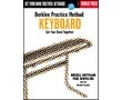 BERKLEE PRACTICE METHOD KEYBOARD / HOFFMANN