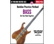 BERKLEE PRACTICE METHOD BASS / APPLEMAN