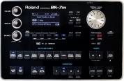 Roland BK-7M säestysmoduli
