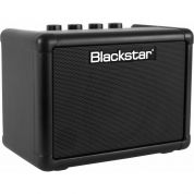 Blackstar FLY 3 vahvistin