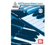 BLUES KEYBOARD METHOD LEVEL 1 / MEL BAY
