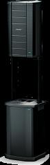 Bose F1 kaiutinjärjestelmä