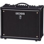 Boss Katana 50 MKII kitaravahvistin