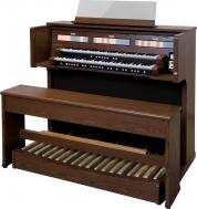Roland C-380 kirkkourut
