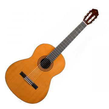Yamaha C-40A klassinen kitara