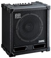 Roland Bass Cube 120XL