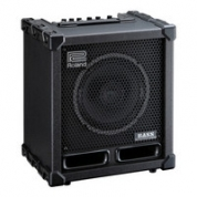 Roland Bass Cube 60XL