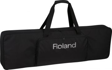 Roland CB-61RL keyboardlaukku
