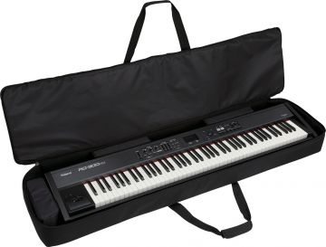 Roland CB-88RL keyboardlaukku
