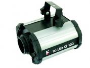 Futurelight DJ-LED CF-100 LED Efekti Valaisin