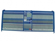 Omnitronic CFL-3242 32-channel live mixer