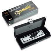 Seydel Chromatic Deluxe huuliharppu