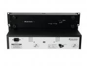 Omnitronic CMP-2200 tupla CD-soitin