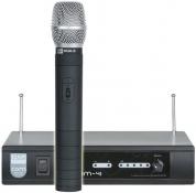 Langaton mikrofoni DAP-Audio COM-41