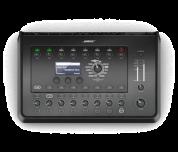 Bose T8S ToneMatch - mikseri