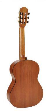 Salvador 3/4- klassinen kitara