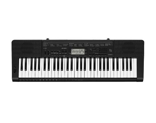955ed8b0f66 Casio CTK-3500 keyboard - Vantaan Musiikki