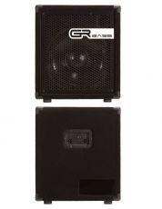 GRBass 112-8 bassokaappi