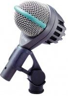 AKG D112 bassorumpumikrofoni