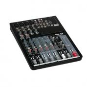 Dap-Audio GIG-83 FX mikseri