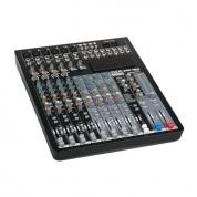 Dap-Audio GIG-124 FX mikseri
