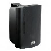 DAP-Audio PR-62 passiiviset kaiuttimet