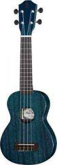 Baton Rouge V1S Dawn ukulele (sopraano)