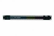 Omnitronic DB-100B desibelimittari