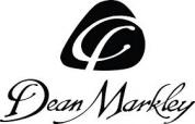 Dean Markley BLUE STEEL 12-54 2555 jazz sähkökitaran kielet