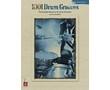 1001 DRUM GROOVES / MANSFIELD