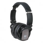 DAP-Audio DH-150 DJ-kuulokkeet