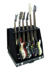 Kitarateline kuudelle kitaralle