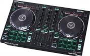 Roland DJ-202 dj-kontrolleri