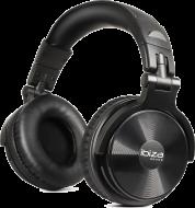 Ibiza DJH-250 DJ-kuulokkeet